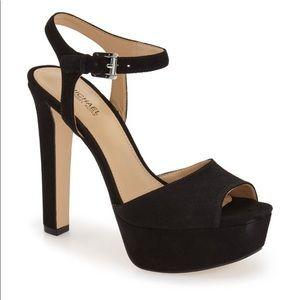 Michael Kors Trish Sandal